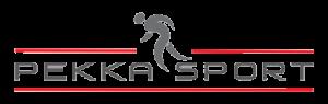 Pekka Sport