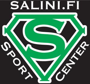 Salini.fi